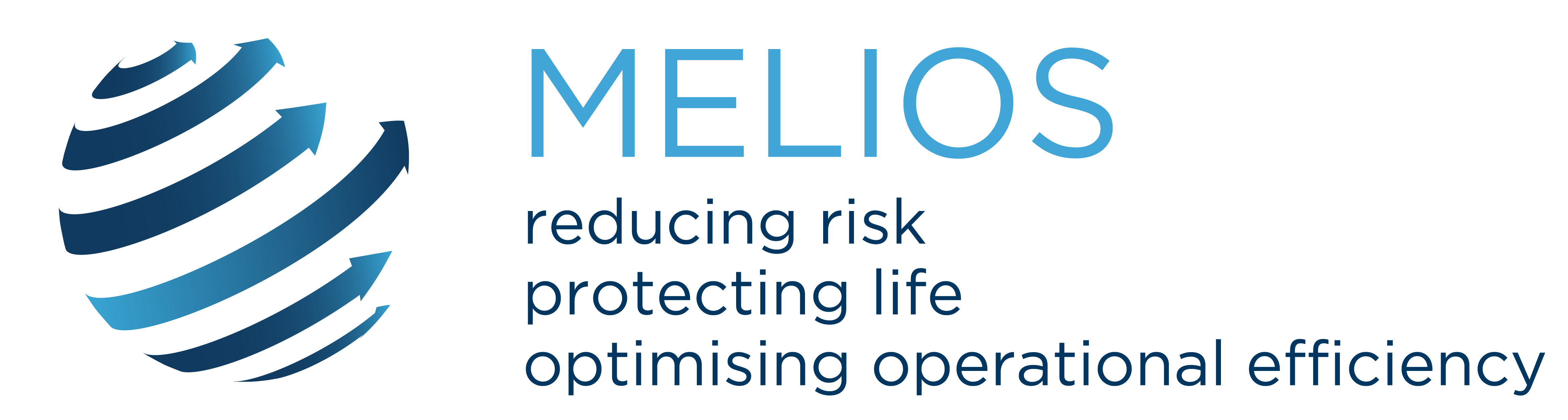 Melios Limited